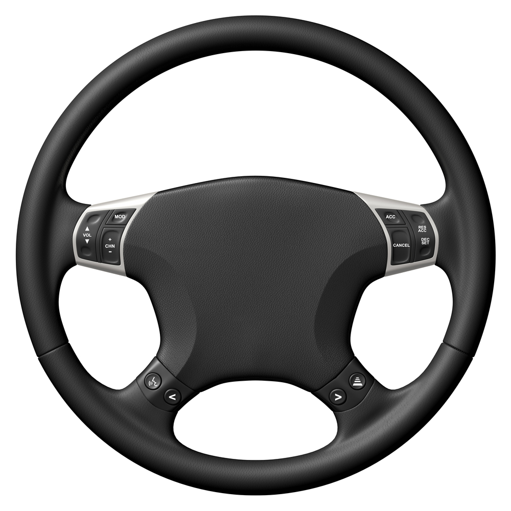 Free Steering Wheel Transparent Background, Download Free.