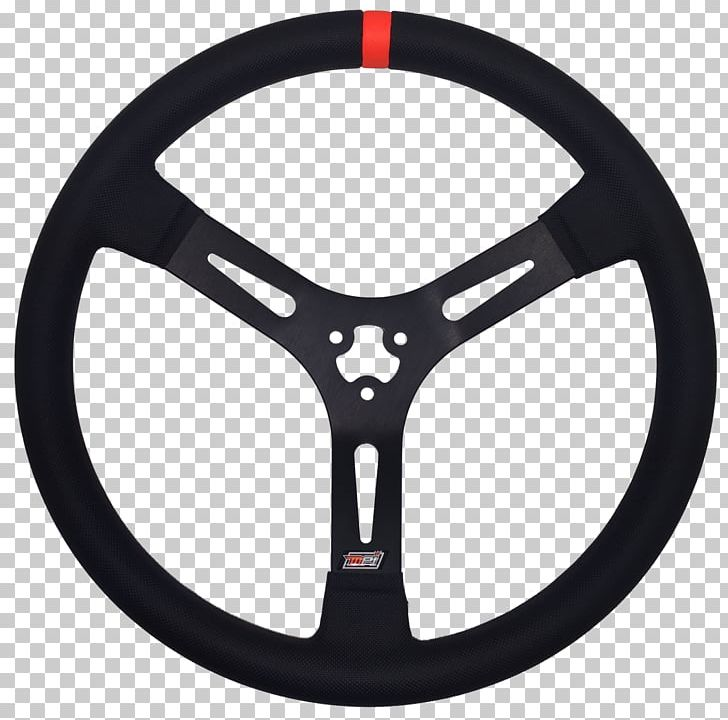 Sprint Car Racing Steering Wheel PNG, Clipart, Alloy Wheel.