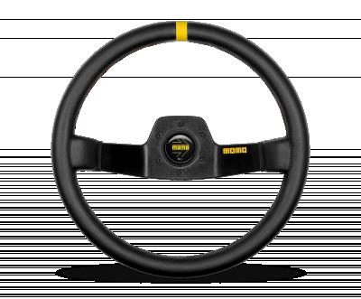 Racing Steering Wheel Download Free PNG.