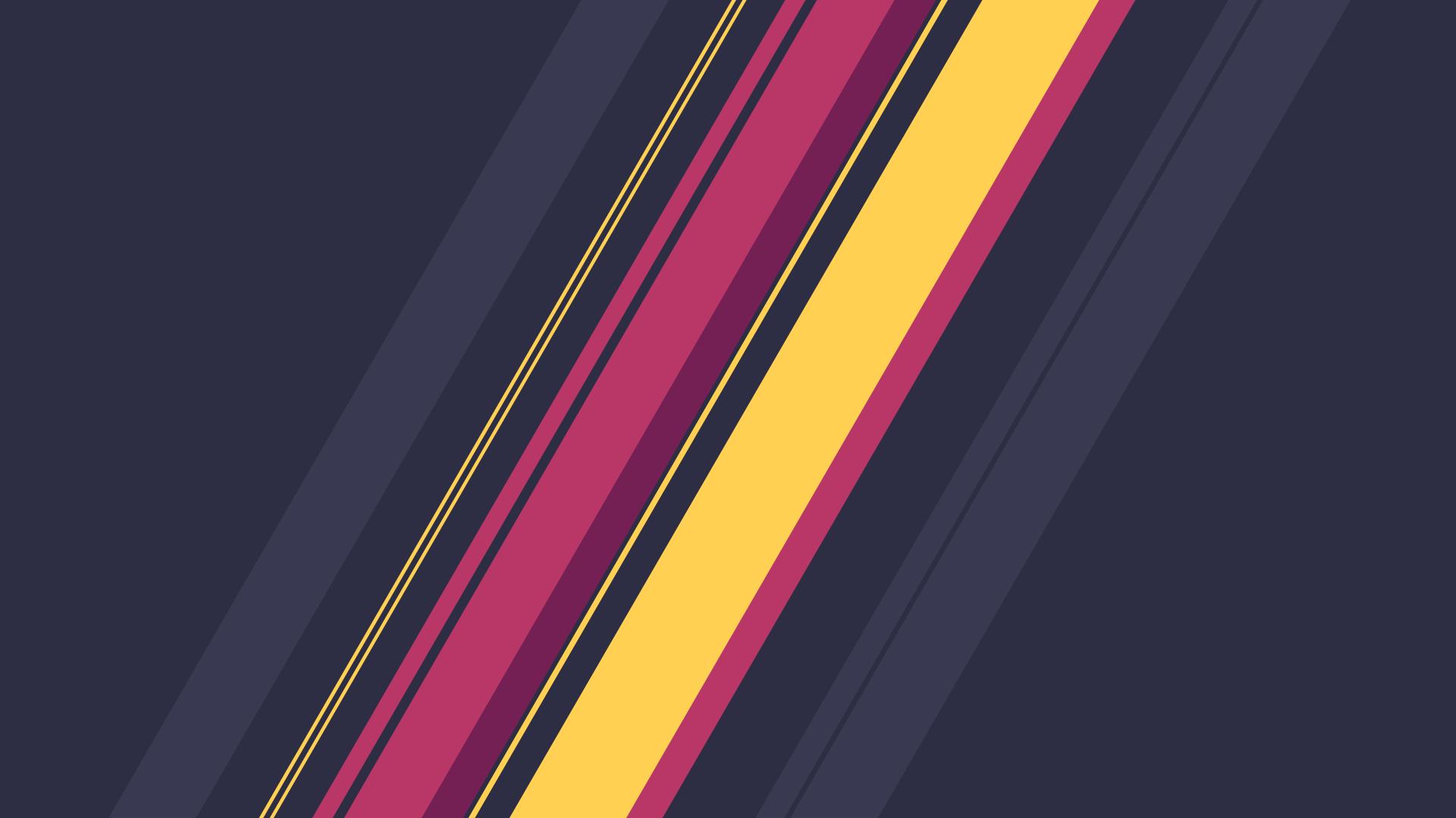 Racing Stripes Png.