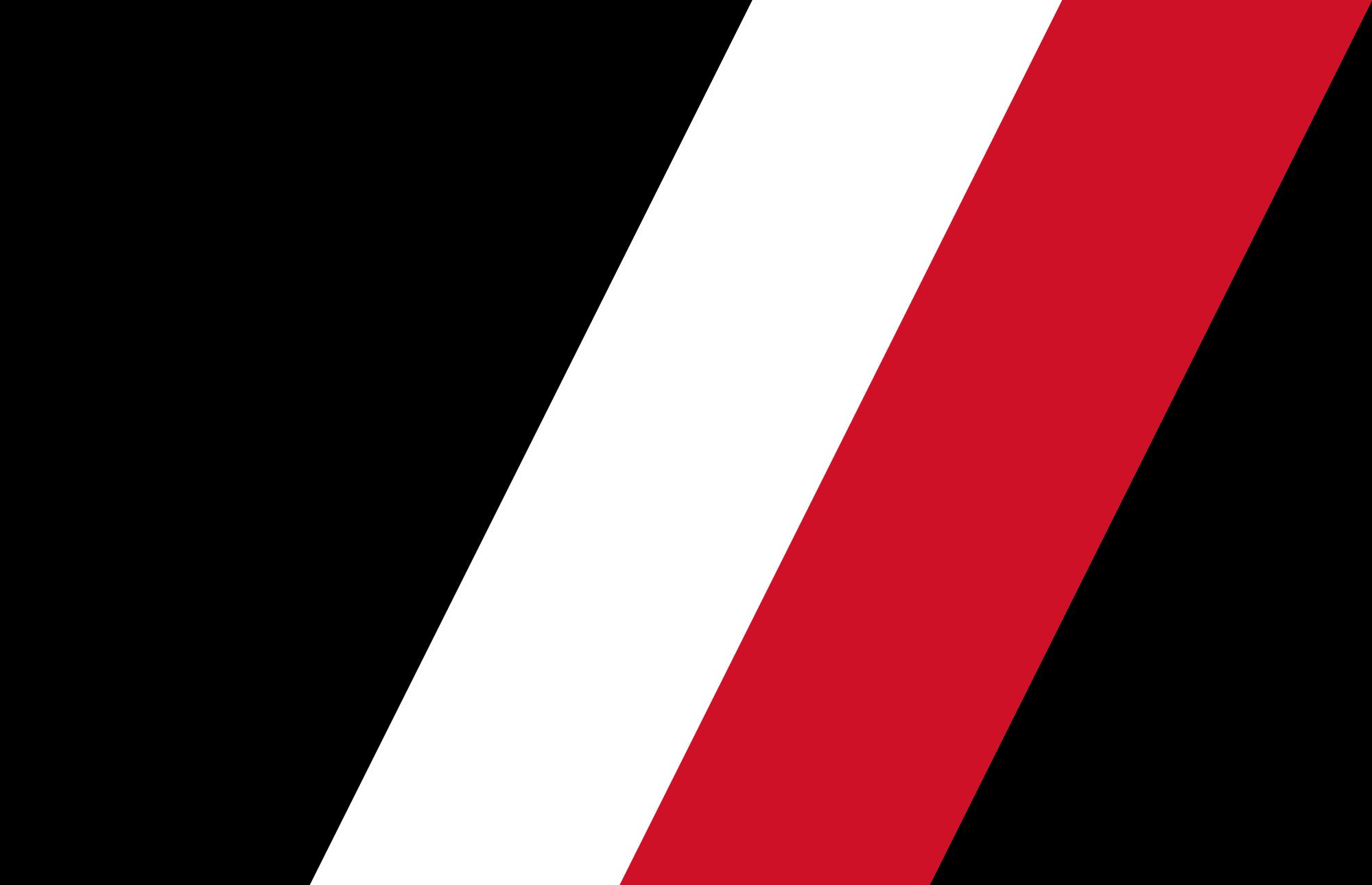 Racing stripes png 1 » PNG Image.