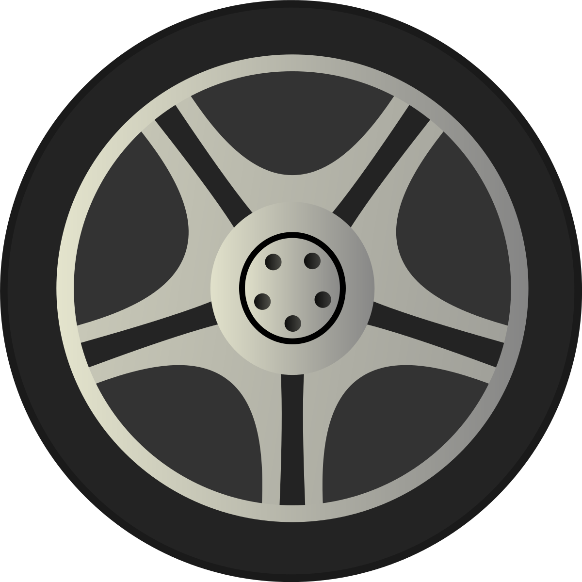 Free Tire Cliparts, Download Free Clip Art, Free Clip Art on.