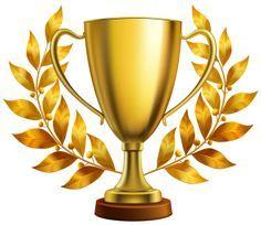 Racing trophy clipart 2 » Clipart Portal.