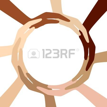 1,331 Racism Stock Illustrations, Cliparts And Royalty Free Racism.