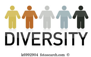 Racism Clipart and Illustration. 573 racism clip art vector EPS.