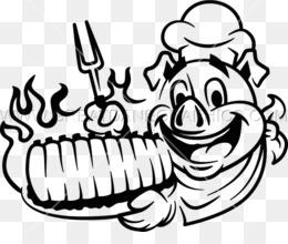 Free download Ribs Grilling Barbecue Kuwa Mkweli Cooking.