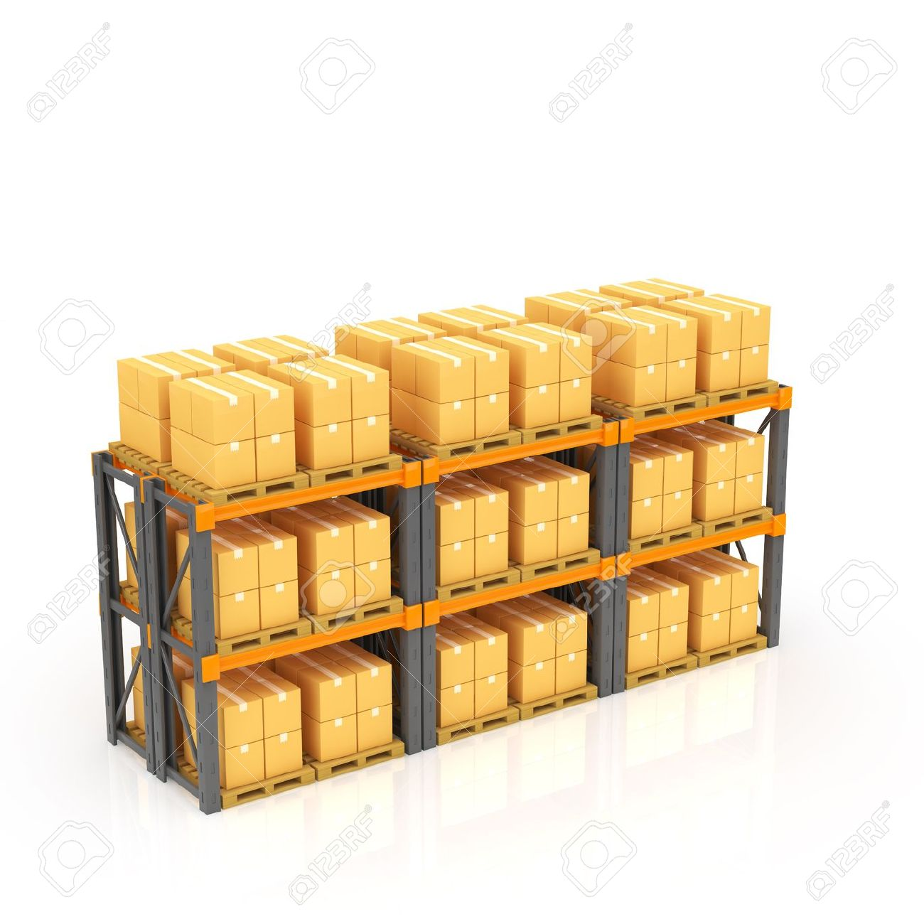 101 Racking Stock Illustrations, Cliparts And Royalty Free Racking.