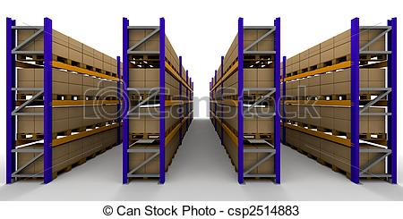 Racks Stock Illustration Images. 10,180 Racks illustrations.