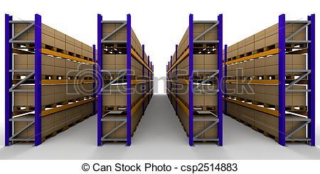 Racks Stock Illustration Images. 10,180 Racks illustrations.