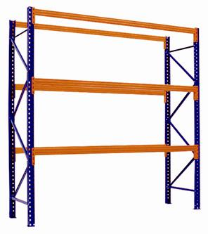 1000+ images about Racking on Pinterest.