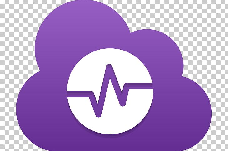 Rackspace Cloud Cloud Computing Web Hosting Service PNG.