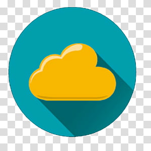 Cloud Symbol, Cloud Computing, Cloud Storage, Information.