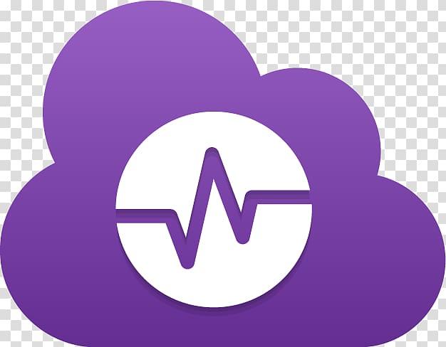 Rackspace Cloud Cloud computing Web hosting service.