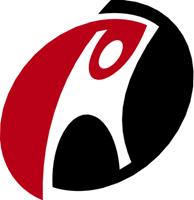 Rackspace Logo Vector (.SVG) Free Download.