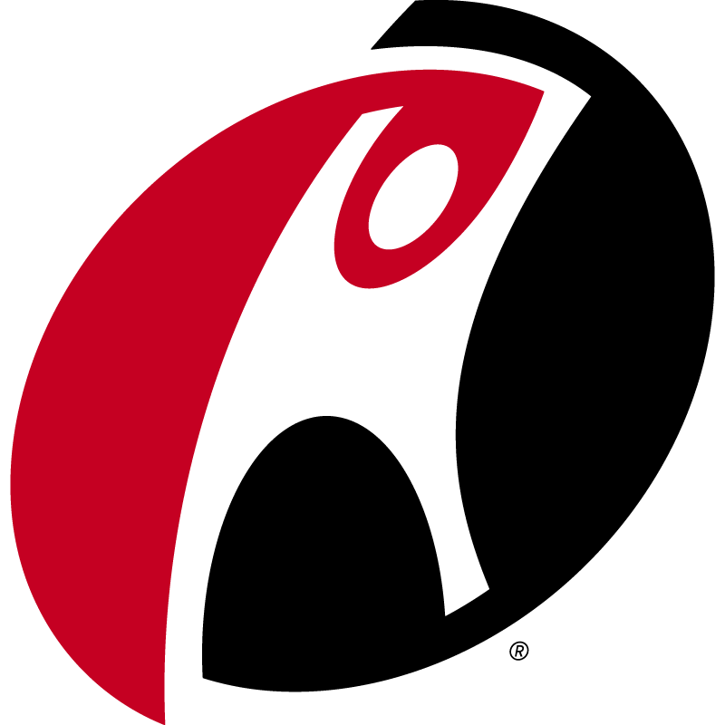Rackspace: Managed Dedicated & Cloud Computing Services.