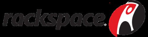 DNS Performance for Rackspace DNS.