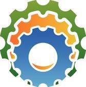 Rack Wheel Clip Art.