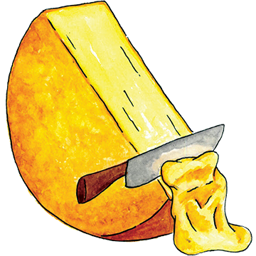 raclette clipart clipground spoon clip art free spoon clip art images