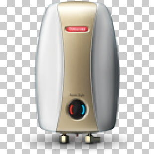 446 Water Heater PNG cliparts for free download.