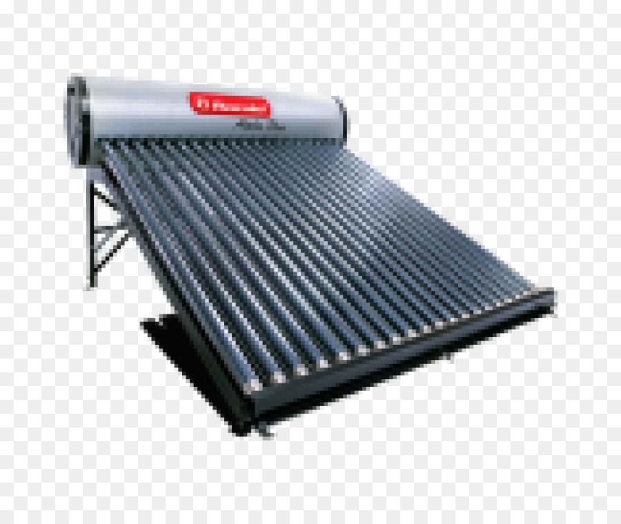 Solar water heating Racold Solar power Electric heating.