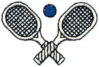 Racquetball Clipart Clipart.