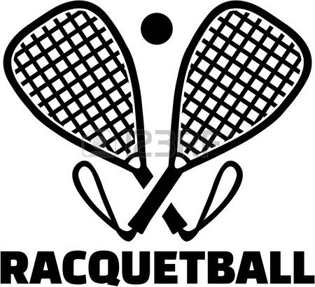 141 Racquetball Stock Illustrations, Cliparts And Royalty Free.