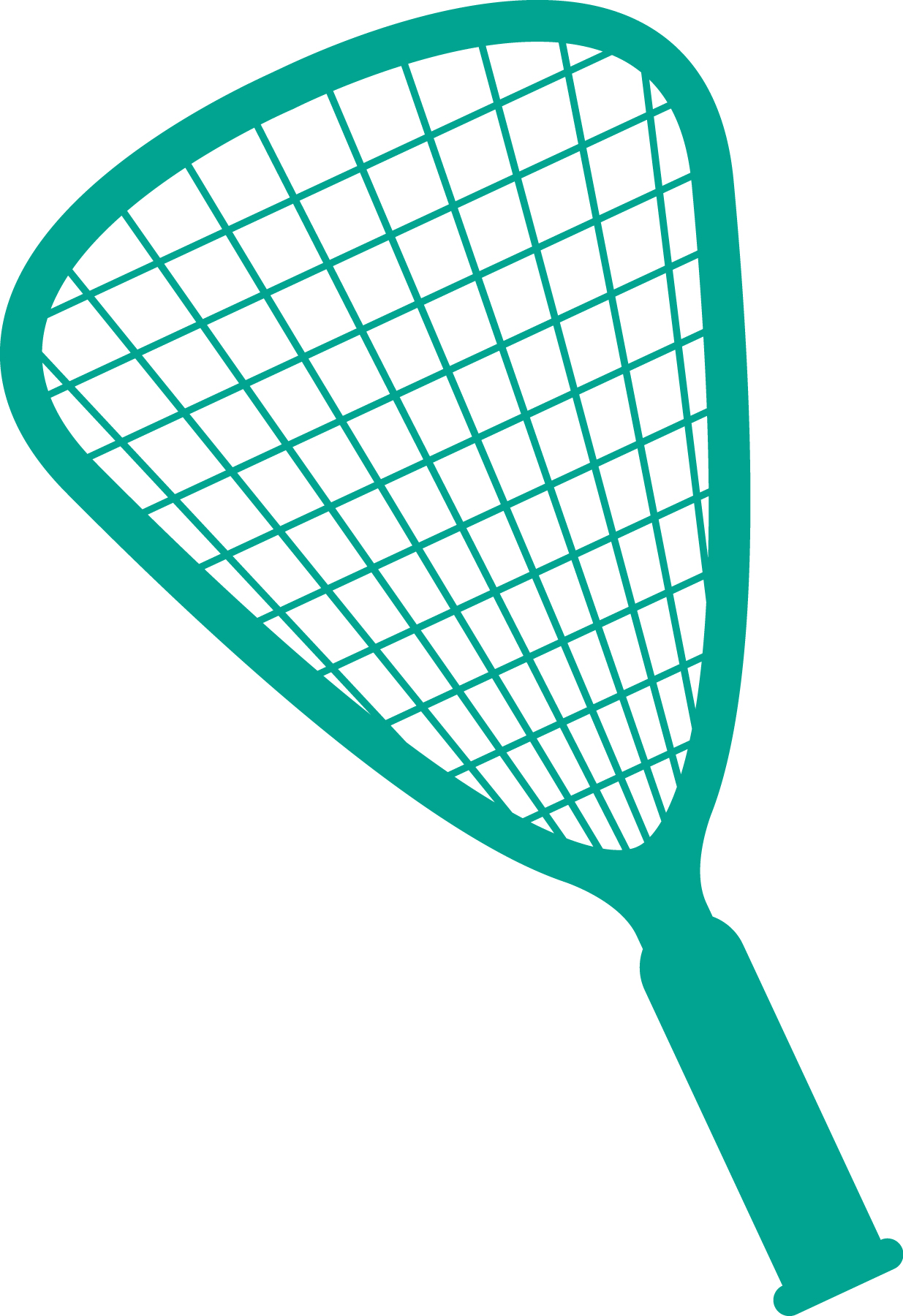 Free Racquetball Cliparts, Download Free Clip Art, Free Clip.