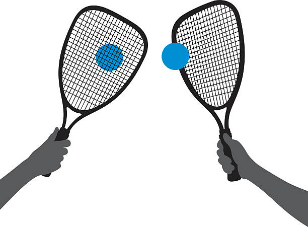 Racquetball clipart free 2 » Clipart Station.
