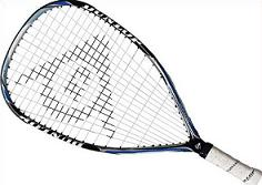 Racquetball clipart free » Clipart Station.