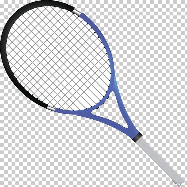 Racket Tennis Racquetball Badminton Rakieta tenisowa, Tennis.
