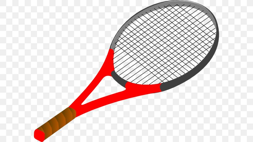Racket Strings Rakieta Tenisowa Tennis Clip Art, PNG.