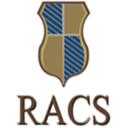 RACS Logo.