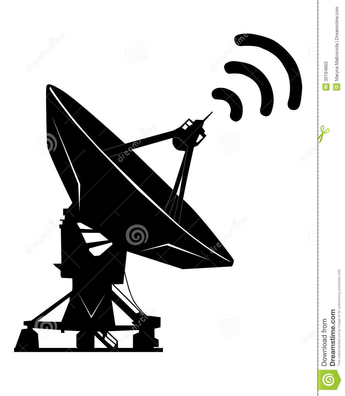 Radar Stock Photos.
