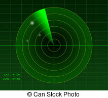 Radar Stock Illustrations. 6,517 Radar clip art images and royalty.