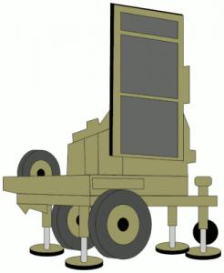 Radar Clip Art Download.
