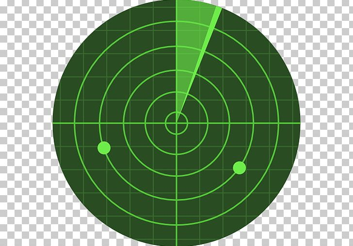 Radar Computer Icons PNG, Clipart, Advertising, Aerials.