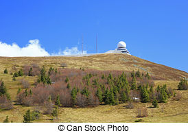 Radar dome Stock Photos and Images. 105 Radar dome pictures and.