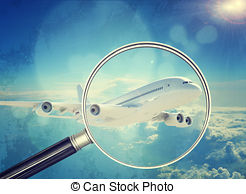 Radome Stock Illustrations. 8 Radome clip art images and royalty.