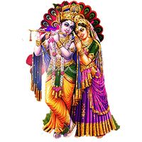 Download Radha Krishna Free PNG photo images and clipart.