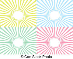 Radiant Stock Illustrations. 8,274 Radiant clip art images and.