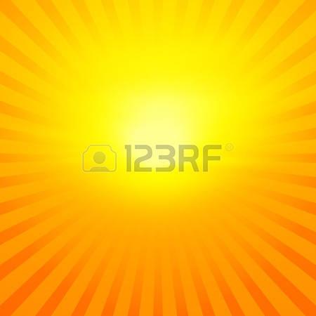 9,576 Radiate Stock Vector Illustration And Royalty Free Radiate.