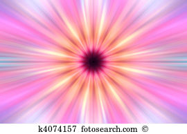 Radiate Stock Illustrations. 24,297 radiate clip art images and.