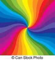 Radiate Vector Clip Art EPS Images. 13,311 Radiate clipart vector.
