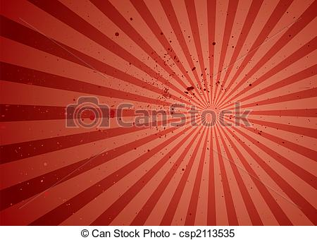 Radiate Stock Illustrations. 37,795 Radiate clip art images and.