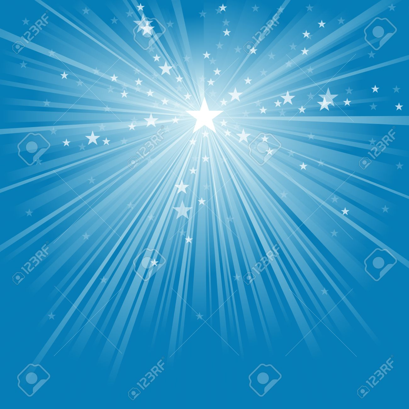 9,820 Radiate Stock Vector Illustration And Royalty Free Radiate.