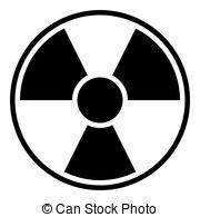 Radiation Stock Illustrations. 37,955 Radiation clip art images.