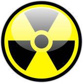 Radiation Clipart Illustrations. 11,668 radiation clip art vector.
