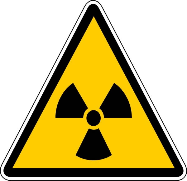 Radiation 20clipart.