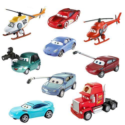 17 Best ideas about Car Radiator on Pinterest.