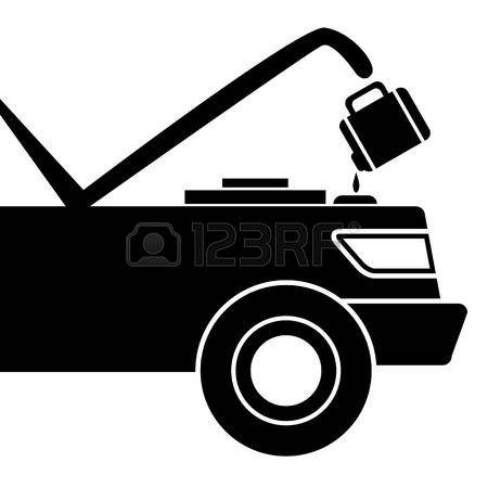 Car Radiator Images & Stock Pictures. Royalty Free Car Radiator.